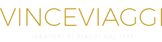 VinceViaggi di Enjoy Travel Srl